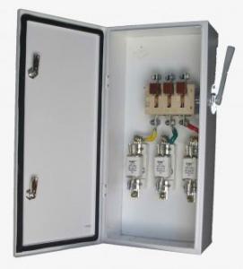 Ящик электрический ЯРП-630