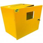 Ящик для газового счетчика G4