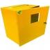 Ящик для газового счетчика G6